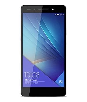 Huawei Honor 7 Handyversicherung