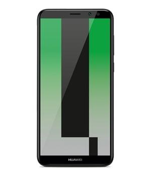 Huawei Mate 10 lite Handyversicherung