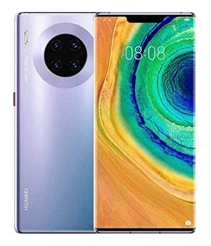 Huawei Mate 30 Pro versichern