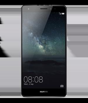Huawei Mate S Handyversicherung