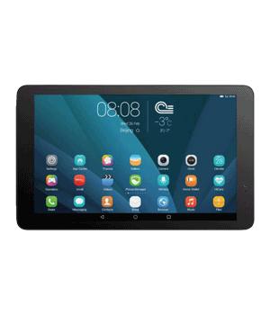 Huawei MediaPad T1 10 Tablet Versicherung