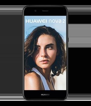 Huawei Nova 2 Handyversicherung