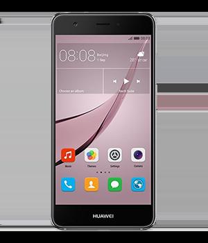 Huawei Nova Handyversicherung