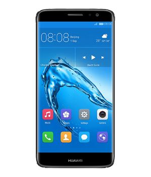 Huawei Nova Plus Handyversicherung