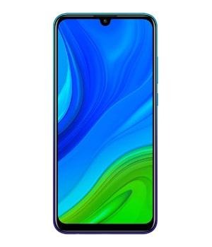 Huawei P smart 2020 Handyversicherung