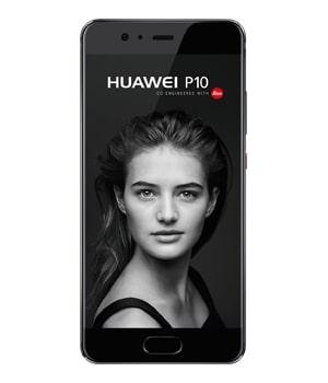 Huawei P10 Handyversicherung