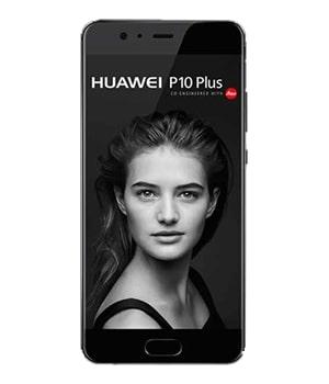 Huawei P10 Plus Handyversicherung