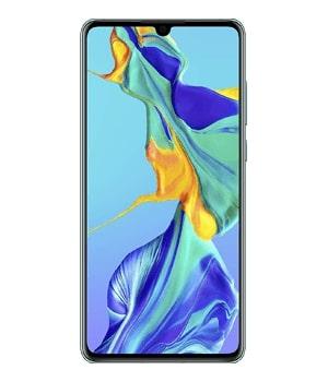 Handyversicherung für Huawei P30