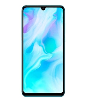 Huawei P30 lite New Edition Handyversicherung