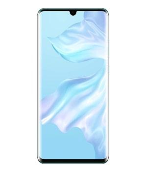 Handyversicherung für Huawei P30 Pro