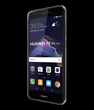 Huawei P8 Lite 2017 Handyversicherung