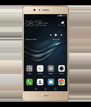 Huawei P9 Lite Handyversicherung