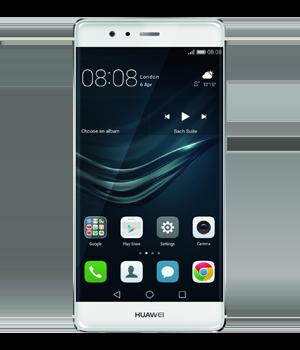 Huawei P9 Handyversicherung