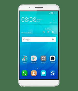 Huawei ShotX Handyversicherung
