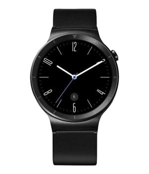 Huawei Watch Versicherung