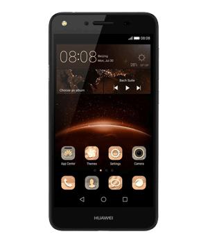 Huawei Y5 ii Handyversicherung