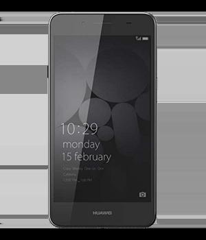 Huawei Y6 ii compact Handyversicherung