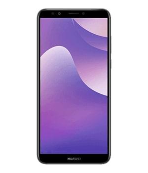 Huawei Y7 2018 Handyversicherung