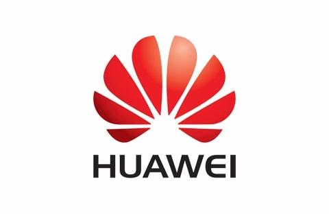 Huawei Handyversicherung