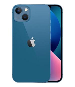 Versicherung für iPhone 13 mini
