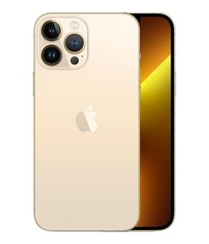 Versicherung für iPhone 13 Pro Max
