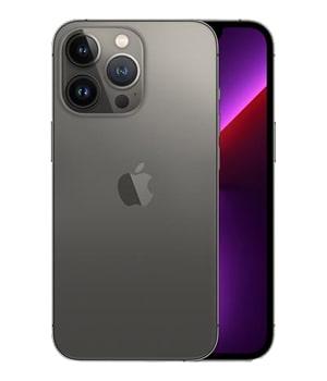 Versicherung für iPhone 13 Pro
