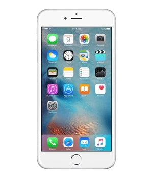 Apple iPhone 6S Plus Handyversicherung