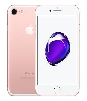 Apple iPhone 7 Handyversicherung