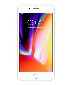 Apple iPhone 8 Plus Handyversicherung