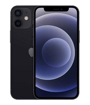 Apple iPhone 12 Mini Handyversicherung