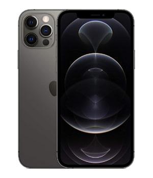 Apple iPhone 12 Pro Handyversicherung
