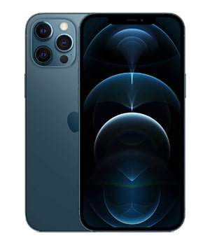 Apple iPhone 12 Pro Max Handyversicherung