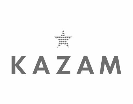 KAZAM Handyversicherung