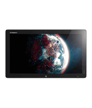 Lenovo Horizon 2s Tablet Versicherung