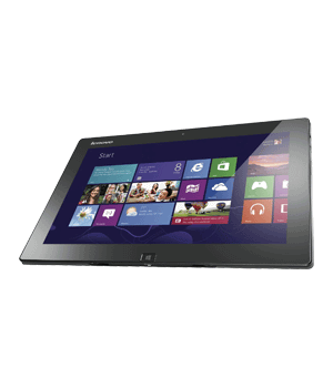 Lenovo IdeaTab Lynx Tablet Versicherung