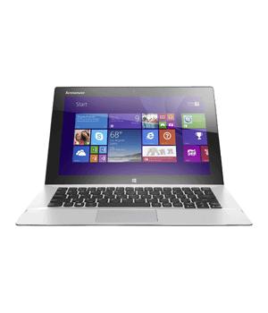 Lenovo IdeaTab Miix 2 11 Tablet Versicherung