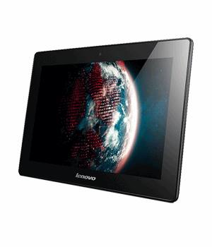 Lenovo IdeaTab S6000 Tablet Versicherung
