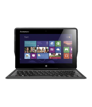 Lenovo Miix 10 Tablet Versicherung