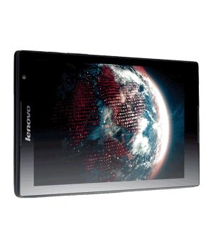 Lenovo Tab S8 Tablet Versicherung