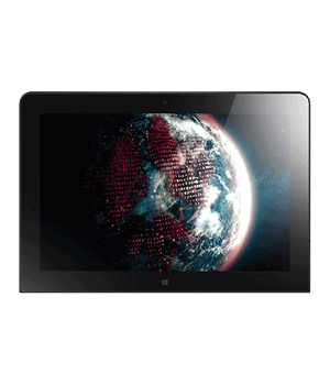 Lenovo ThinkPad 10 Tablet Versicherung