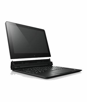 Lenovo Thinkpad Helix Tablet Versicherung