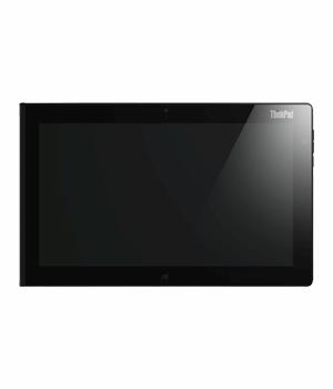 Lenovo ThinkPad Tablet 2 Versicherung