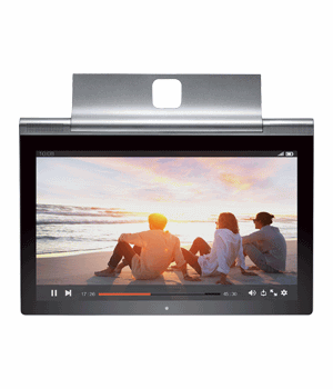 Lenovo Yoga Tablet 2 Pro Tablet Versicherung