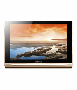 Lenovo Yoga Tablet 10 HD+ Tablet Versicherung