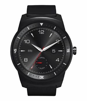LG G Watch R Handyversicherung