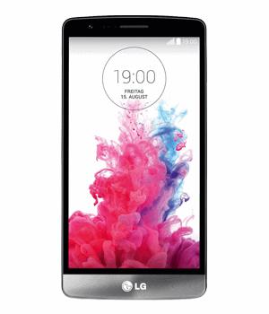 LG G3 S Handyversicherung