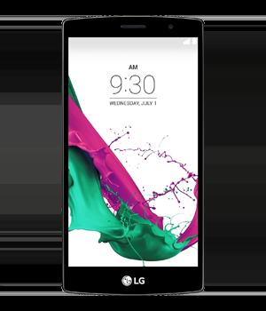 LG G4s Handyversicherung