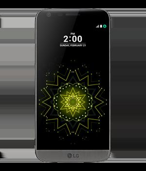 LG G5 Handyversicherung