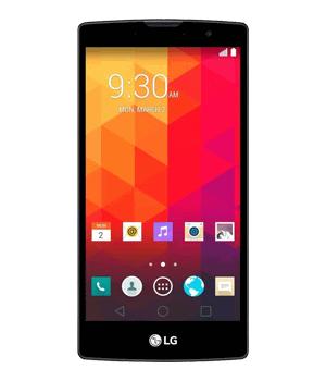 LG Magna Handyversicherung