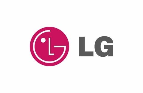 Handyversicherung für LG Smartphones